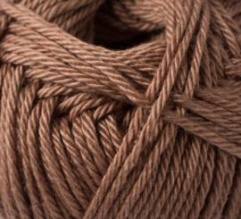 Coton 3 Cappuccino 1068