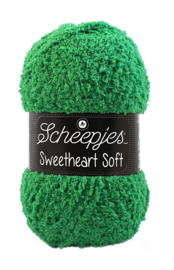 Sweetheart Soft 23