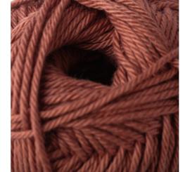 Coton 3 Ecureuil 0057