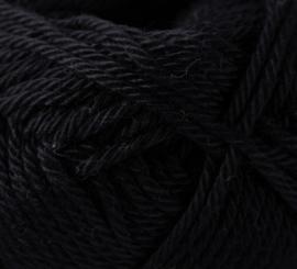 Coton 3 Noir 1200
