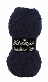 Sweetheart Soft 10
