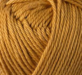 Coton 3 Gold 1233