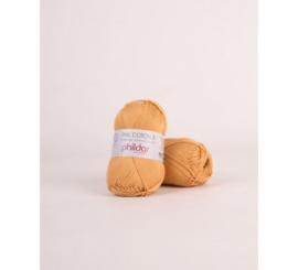 Coton 3 Cereale 2441