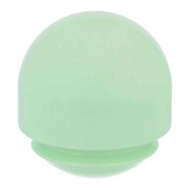 GROENE Tuimelaar Wobble Ball 110mm