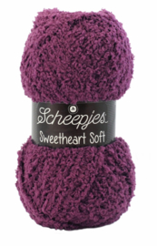 Sweetheart Soft 14