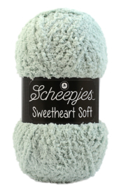 Sweetheart Soft 24