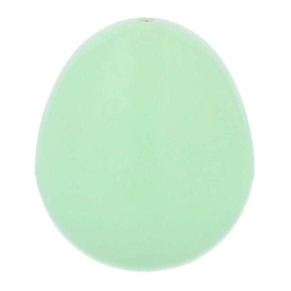 GROEN Tuimelaar Wobble Ball 65x80mm