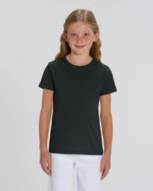 Black capsule t-shirt