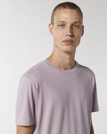 Lilac Petal t-shirt