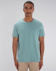 Citadel Blue t-shirt