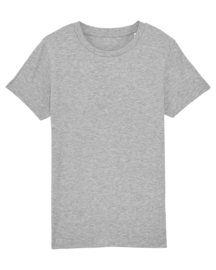 Heather Grey for the little ones