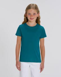 Ocean Depth capsule t-shirt