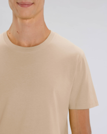 Desert Dust t-shirt
