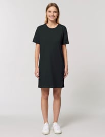 T-shirtdress for her