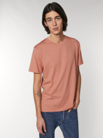 Rose Clay t-shirt