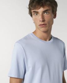 Serene Blue t-shirt