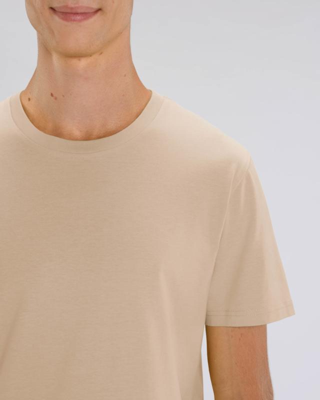 Desert Dust capsule t-shirt