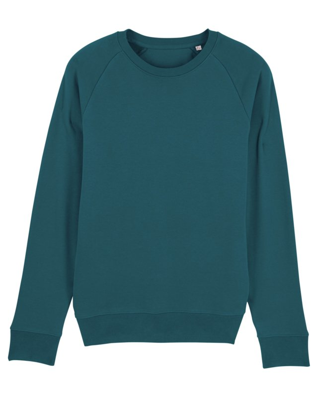 Stargazer  sweater for him