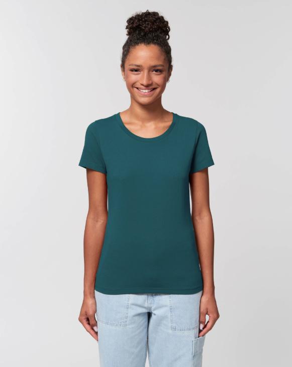 Stargazer t-shirt for her