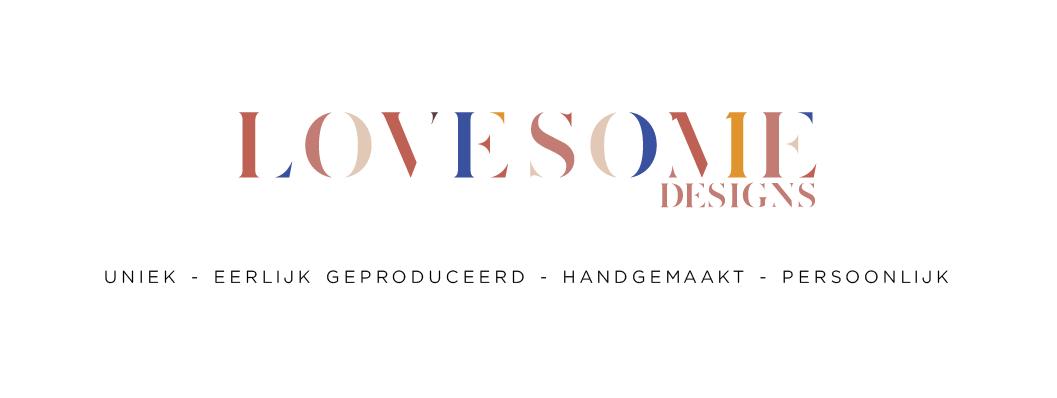 Lovesome Designs