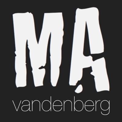 MAvandenberg