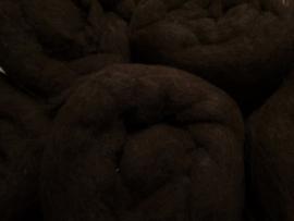 Bergschaap bruin ONGEVERFD (248)