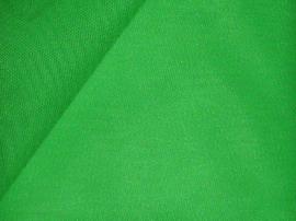 Tule, groen, 140x125 cm