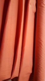 Biologische katoen, geverfd, 415 cm, LICHTGRIJS