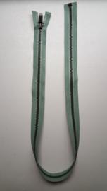 Rits-opruiming, groen 75 cm (GR4)