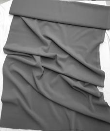 Grijs linnenlook, 148x310 cm (123)