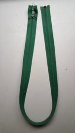 Rits-opruiming, groen 75 cm (GR5)