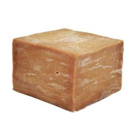 Aleppo zeep à 200 gram