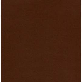 Wolvilt, bruin V516