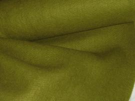 Dik naaldvilt, groen