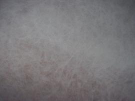 CS 800 stevig vlieseline, 45,5x40 cm