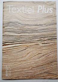Textiel Plus magazine, winter 2011, nummer 218