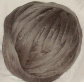 Zuid-Am. merino, lichtgrijs (538) vanaf