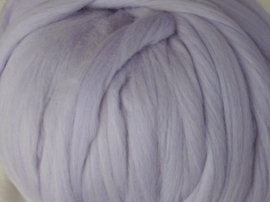 Zuid-Amerikaanse merino, ijsblauw, vanaf 1 meter (553)