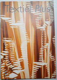 Textiel Plus magazine, voorjaar 2007, nummer 199