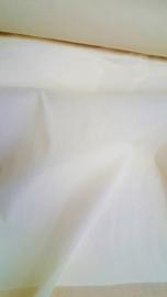 100% ongebleekte katoen (OKV), kaasdoek, muslin, neteldoek, kaaslinnen, passeerdoek, zeefdoek, vanaf 1/2 meter
