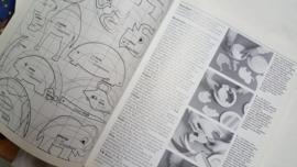Zoldervondst: Meer Plezier met Papier