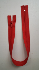 Rits-opruiming, rood 35 cm (RR1)