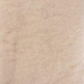 Naaldvlies, naaldvilt, Eu merino, 130 cm b, beige (820)