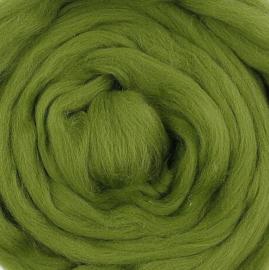 Eur. merino, bladgroen 'MOSS' (632) vanaf