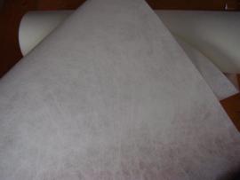 CS 800 stevig vlieseline, 90 cm breed, per ½ meter