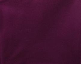 Wolvilt, roodpaars V530