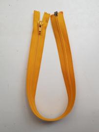 Rits-opruiming, zonnegeel, 48 cm (gl4)