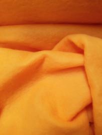 Dun naaldvilt, Indisch geel, vanaf