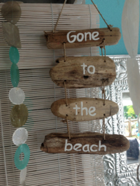 Beach/Ibiza_Drijfhouten producten/tekstbordjes