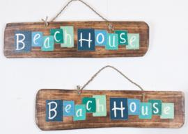 Sign_Beachhouse